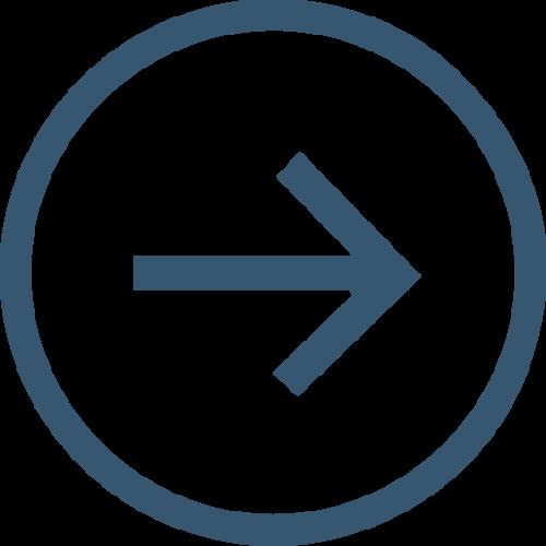 f101-arrow-icon
